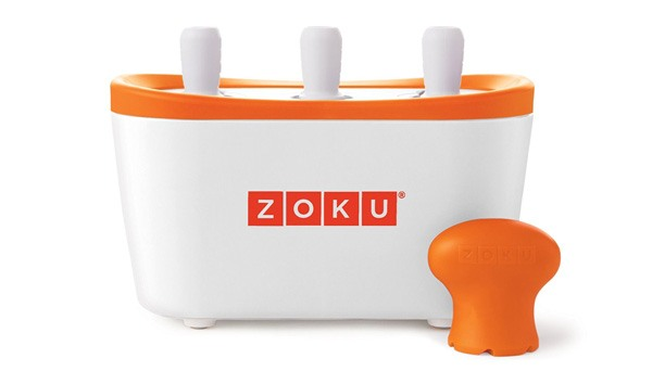zoku-quick-pop-maker